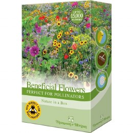 Bee Friendly - Perfect For Pollinators Mix