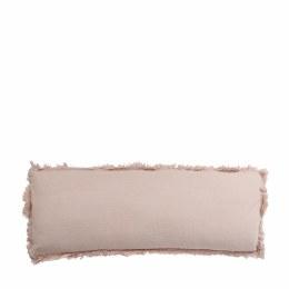 Xavie Pillow Pink