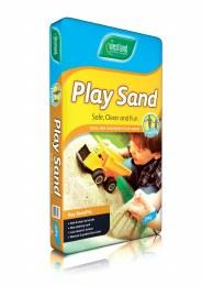 Play Sand - Westland