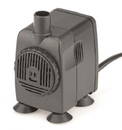 Pontec Water Feature Pump 800