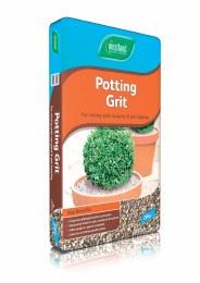 Potting Grit 20KG