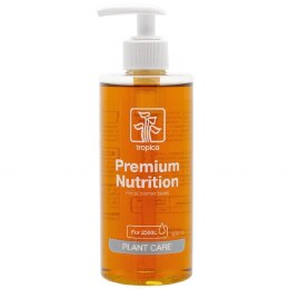 Premium Fertiliser 300ml