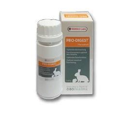 Versele - Laga ProDigest Intestinal Conditioner for Rabbits 40g