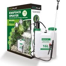 Proplus Knapsack Sprayer 16 Litre