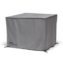 Palma protective Cover for Palma Cube Set