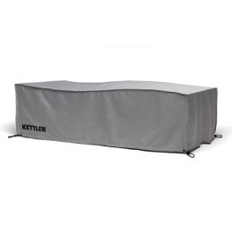 Protective Cover Universal Lounge