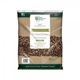 Kelkay RHS Horticultural Grit Sand