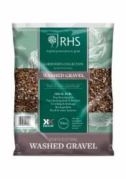 RHS Horticultural WashedGravel