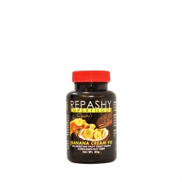 Repashy Superfoods Banana Cream Pie, 85g