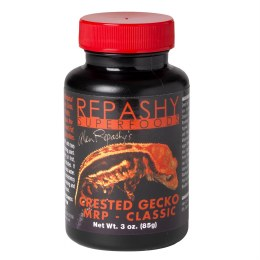 "Repashy Superfoods Crested Gecko ""Classic""  85g"