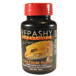 Repashy Superfoods Calcium Plus  84g