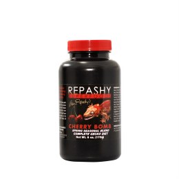Repashy Superfoods Cherry Bomb Gecko Diet  170g