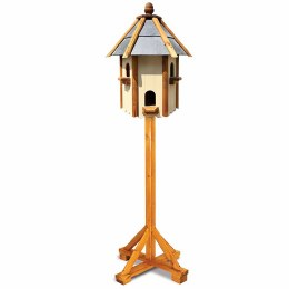 Tom Chambers Ripley Dovecote Bird House
