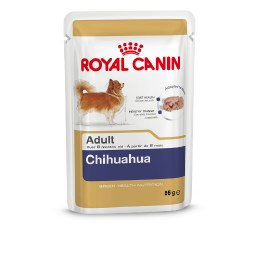 Royal Canin Adult Chihuahua Wet 85g