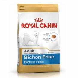 Royal Canin Bichion Frise 1.5kg