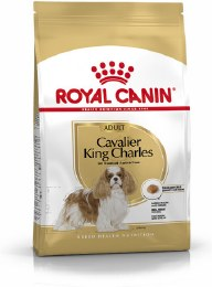 Royal Canin King Charles 27 Adult 1.5kg