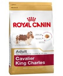 Royal Canin Cavalier King Charles Adult 7.5kg.jpg