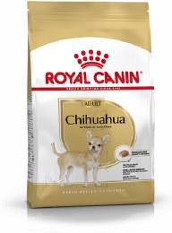 Royal Canin Chihuahua Adult 3kg