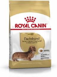 Royal Canin Dachshund Adult 1.5kg