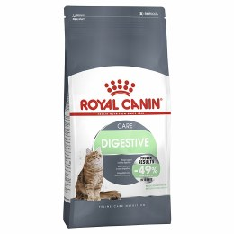 Royal Canin Digestive Care Feline 2kg