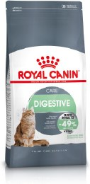 Royal Canin Digestive Comfort 38 Cat Food 400g