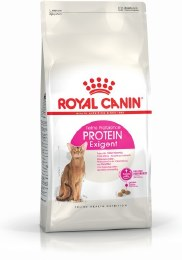 Royal Canin Exigent 42 protein Preference Cat Food - 400g