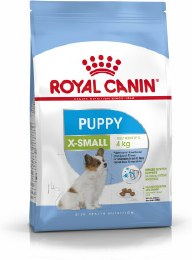 Royal Canin Extra Small Junior 1.5kg