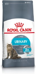 Royal Canin Feline Urinary Care Cat Food - 400g