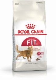 Royal Canin Fit 32 Cat Food - 2kg