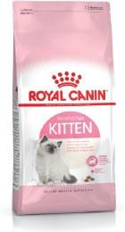 Royal Canin Kitten 36 - 2kg