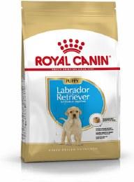 Royal Canin Labrador Retreiver Junior 3kg
