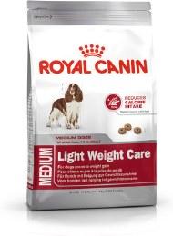 Royal Canin Medium Light 3.5kg