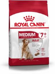 Royal Canin Medium Mature 4kg