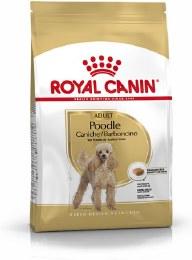 Royal Canin Mini Poodle 30 1.5kg