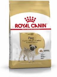 Royal Canin Pug Adult 7.5kg