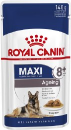 Royal Canin SHN Maxi Ageing in Gravy