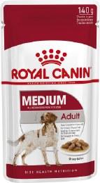 Royal Canin SHN Medium Adult 140g