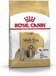 Royal Canin Shih-Tzu 24 Adult 1.5kg