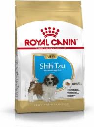 Royal Canin Shih-Tzu Junior 1.5kg