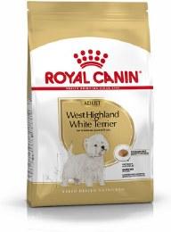 Royal Canin Terrier Adult 1.5kg
