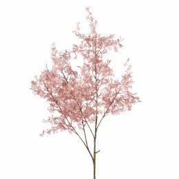 Artificial Cedar Pine Pink 102cm