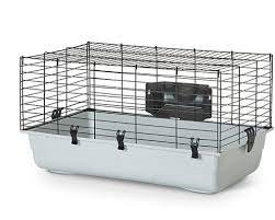 Savic Guinea Pig / Rabbit 80 Cage