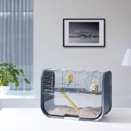 Savic Geneva Hamster Cage