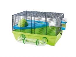Savic Hamster Cage Izzy 50x40x28cm