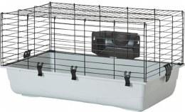 Savic Ambiente Rabbit Cage 100cm
