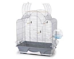 Savic Cage Melodie 50 Bird Cage 64x38x73.5cm