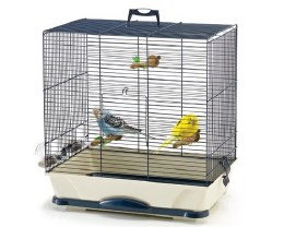 Savic Primo 40 Bird Cage 46x32x48cm