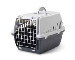Savic Trotter 2 Pet Carrier 56x37.5x33cm