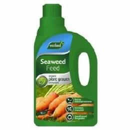 Westland Seaweed Feed 1Ltr