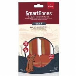 Smartbones Beef Medium 2 Pack